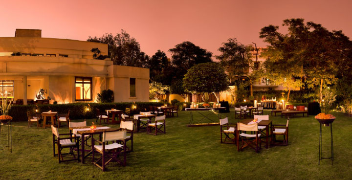 #AfterWork in Gurgaon cover pic
