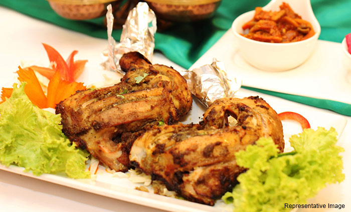 Adiva's Grill : Sector 50, Sector 50,Gurgaon cover pic