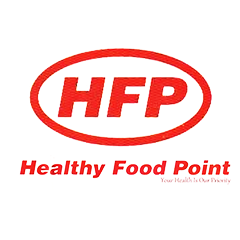 Healthy Food Point : Sector 17, Sector 17 logo