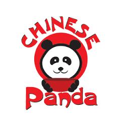 Chinese panda : Sec29, Sec29, Gurgaon logo