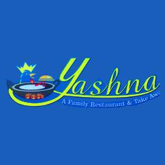 Yashna : Sector 31, Sector 31,Gurgaon logo