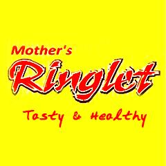 Mother Ringlet Tasty & Healthy : Sector 31, Sector 31,Gurgaon logo