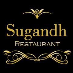 Sugandh Restaurant : Sector 14, Sector 14,Gurgaon logo