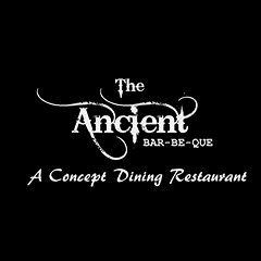 The Ancient Barbeque : Sector 50, Sector 50,Gurgaon logo