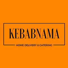 Kebabnama : Sohna Road, Sohna Road, Gurgaon logo