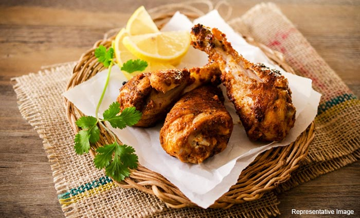 Capital Restaurant & Bar-Be-Que : Sector 31, Sector 31,Gurgaon cover pic