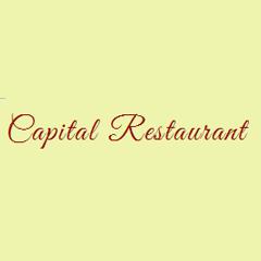 Capital Restaurant & Bar-Be-Que : Sector 31, Sector 31,Gurgaon logo
