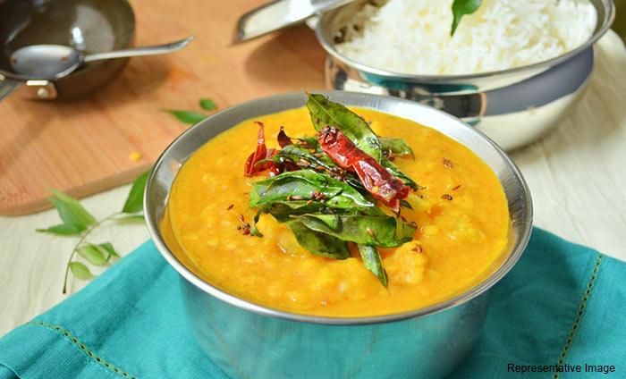 Gokul Foods : Krishna Nagar, Krishna Nagar,New Delhi cover pic