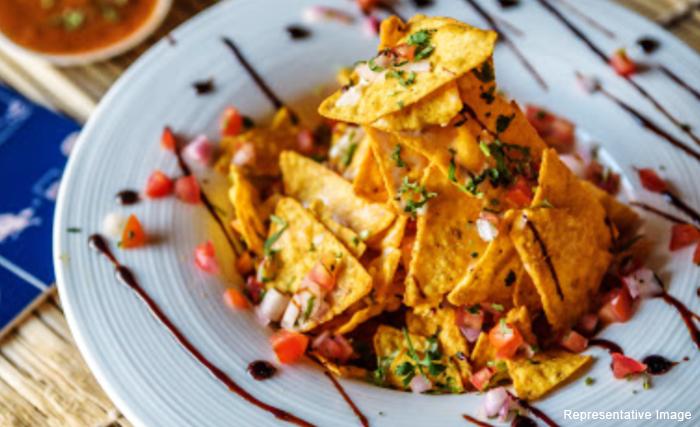 The Derby Cookhouse : Punjabi Bagh, Punjabi Bagh,New Delhi cover pic