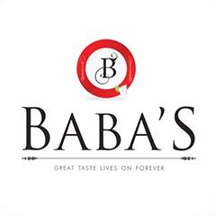 Baba Chicken : Sector 53, Sector 53,Gurgaon logo