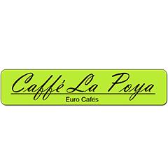 Cafe La Poya : Sector 30, Sector 30,Noida logo