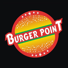 Burger Point : Vijay Nagar, Vijay Nagar,New Delhi logo