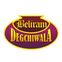 Beliram Degchiwala : Malviya Nagar, Malviya Nagar,New Delhi logo
