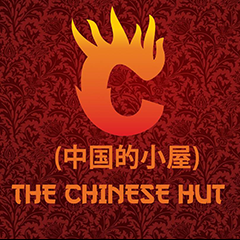 Chinese Hut : Geeta Colony, Geeta Colony,New Delhi logo