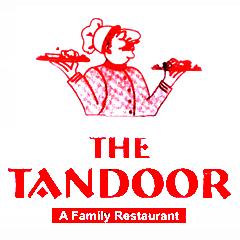 The Tandoor : Rajouri Garden, Rajouri Garden,New Delhi logo
