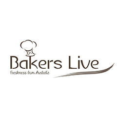 Bakers Live : Sector 14, Sector 14,Gurgaon logo