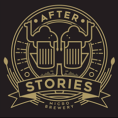 After Stories : Sector 29, Sector 29,Gurgaon logo