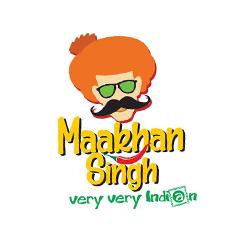 Maakhansingh : Kamla Nagar, kamla nagar,New Delhi logo
