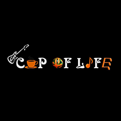 Cafe Cup Of Life : Sector 7, Sector 7,Gurgaon logo