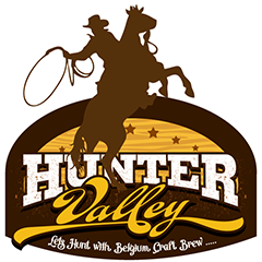 Hunter Valley : Sector 29, Sector 29,Gurgaon logo