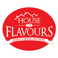 House Of Flavours : Naraina, Naraina,New Delhi logo