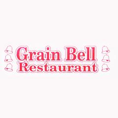 Grain Bell Restaurant : GTB Nagr, GTB Nagar, New Delhi logo