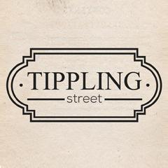 Tippling Street:Tagore Garden, Tagore Garden, New Delhi logo