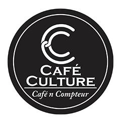 Cafe Culture : Greater Kailash (GK) 1, Greater Kailash (GK) 1,New Delhi logo