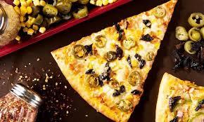 Chicago Pizza : Sector 12, Sector 12,Faridabad logo