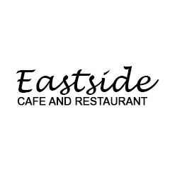 Eastside Cafe and Restaurant : Dwarka, Dwarka,New Delhi logo