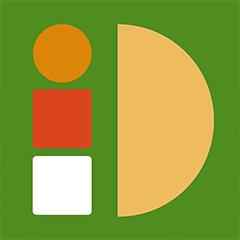 Instadozza : DLF Phase 3, DLF Phase 3,Gurgaon logo