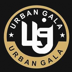 Urban Gala : New Friends Colony, New Friends Colony,New Delhi logo