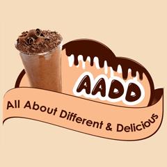 AADD(M) AADD(B) : Janakpuri, Janakpuri, New Delhi logo
