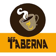 Dee Taberna : Sector 18, Sector 18,Noida logo