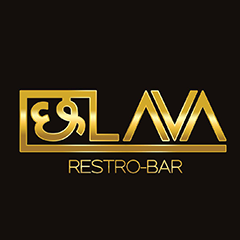 Chhalava Restro & Bar:Greater Kailash (GK) 2, Greater Kailash (GK) 2,New Delhi logo