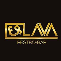 Chhalava Restro & Bar:Greater Kailash (GK) 2, Greater Kailash (GK) 2,New Delhi logo