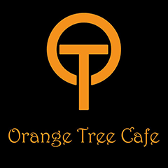Orange tree : Kamla Nagar, kamla nagar,New Delhi logo