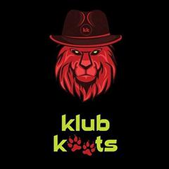 Klub Koots : Hauz Khas Village, Hauz Khas Village,New Delhi logo