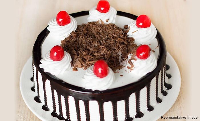 Fabulous Cake Bites : Vivek Vihar, Vivek Vihar,New Delhi cover pic