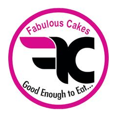 Fabulous Cake Bites : Vivek Vihar, Vivek Vihar,New Delhi logo