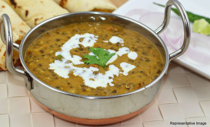 Annapurna Restaurant: Kamla Nagar, Kamla Nagar, New Delhi cover pic