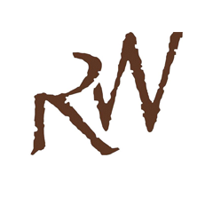 Rock n Wood Cafe : Vijay Nagar, Vijay Nagar,New Delhi logo