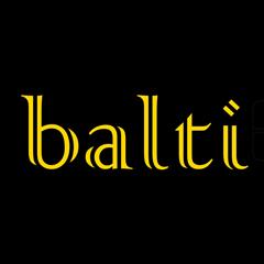 Balti : Sector 25 A, Sector 25 A,Noida logo