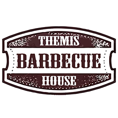 Themis Barbecue House : Netaji Subhash Place, Netaji Subhash Place,New Delhi logo