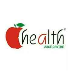 Health Juice Center: Vijay Nagar, Vijay Nagar, New Delhi logo