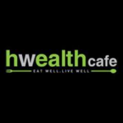 Hwealthcafe : New Friends Colony, New Friends Colony,New Delhi logo