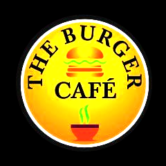 The Burger Cafe, burari : Sant Nagar, Sant Nagar,New Delhi logo
