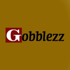 Gobblezz : Sector 39, Sector 39,Gurgaon logo