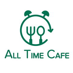 All Time Cafe : Sector 54, Sector 54,Gurgaon logo