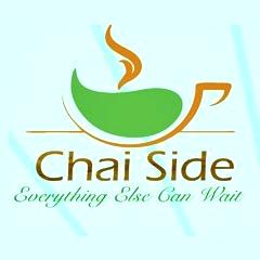 Chai Side : Sector 39, Sector 39,Gurgaon logo